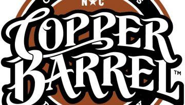 copper barrel sq