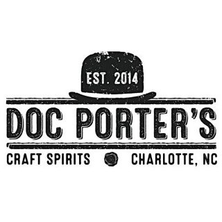 docporters sq