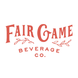 Fair Game Beverage Co.