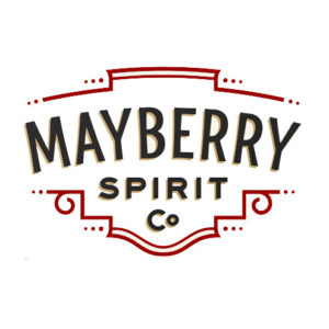 Mayberry Spirits Distillery