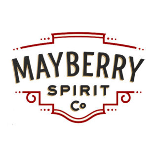 mayberry-spirits-sq
