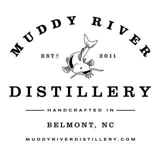 muddyriver sq