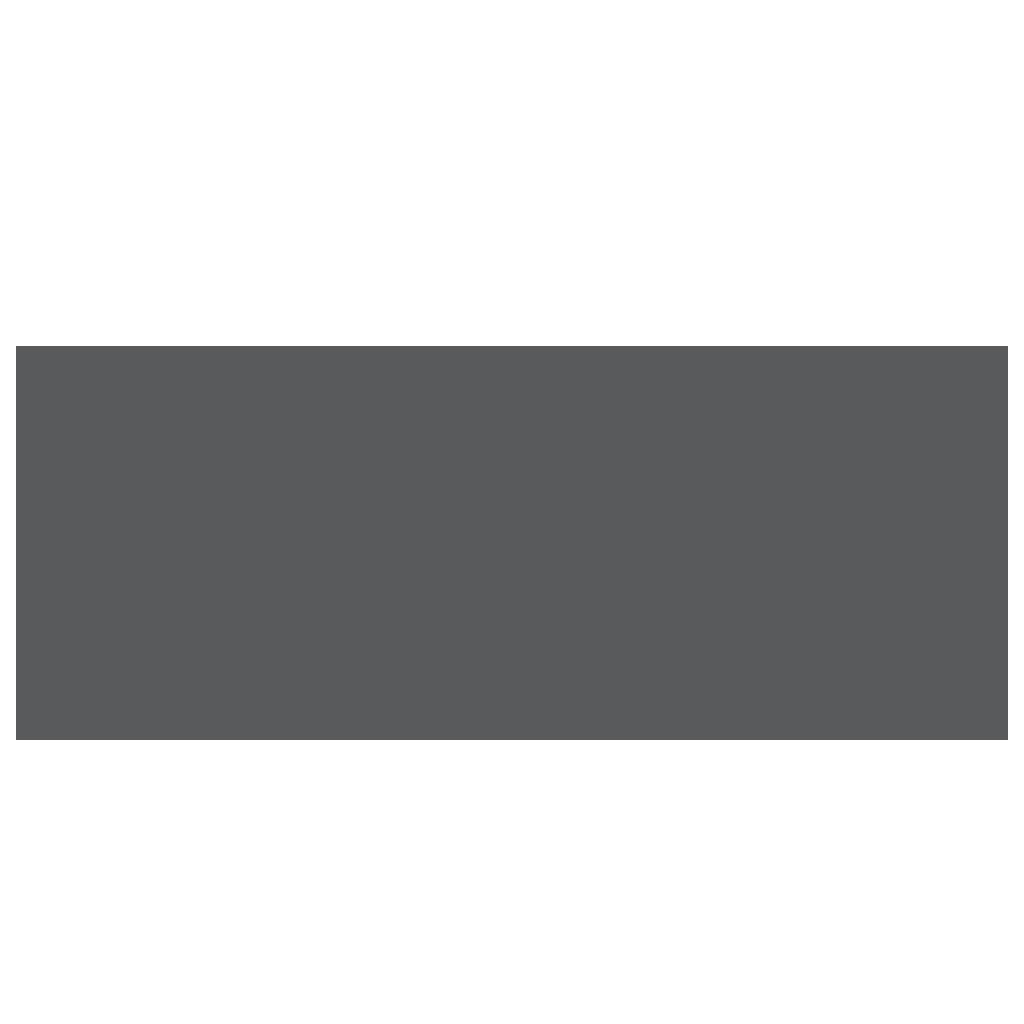 pinetop-sq